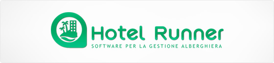 Hotel Runner – Software gestionale per Hotel