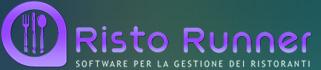 Risto Runner – Software gestionale per Ristoranti